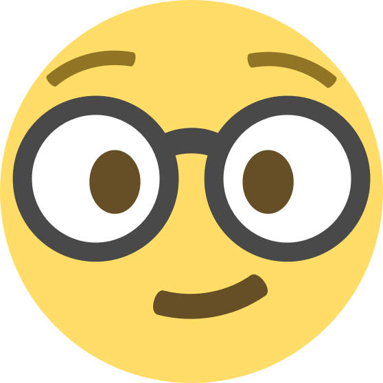 Emoji Code - Visual Studio Marketplace