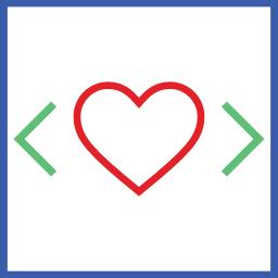 SVG Icons - Visual Studio Marketplace
